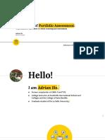 Portfolio Assessment Presentation PDF.pdf