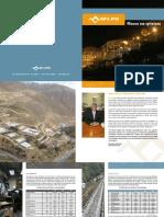 broch_corporativo_milpo.pdf