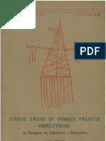 Lygia Sigaud_Efeitos sociais de grandes projetos hidrelétricos.pdf