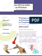 5_principio_universal_que_mide_la_constancia_y_la_terquedad_leyes_universales_en_practica_total_presence.pdf
