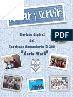 Revista Digital 2013.pdf