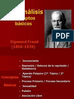 Freud Psiconlisis Conceptosbsicos 170525011804