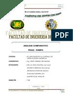analisis PIQUE - RAMPA.docx