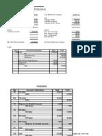 Ac11 Answer Sheet Ex3-Key