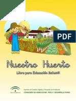 Libro nuestro huerto educacion infantil 69 pg.pdf