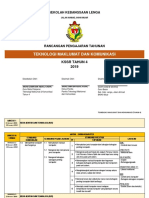 RPT Tahun 4 TMK 2019.docx