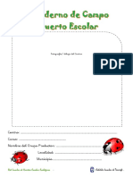 cuaderno-de-campo_redinsular_he 23 PG.pdf