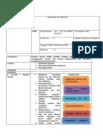 331259729-SOP-MANUAL-PLASENTA-docx.docx