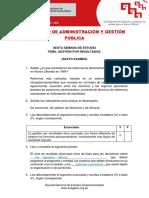 EXAMEN 6 DIPLOMADO DE ADMINISTRACION Y GESTION PUBLICA.docx