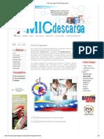 MIC descarga_ Perfíl del Egresado.pdf
