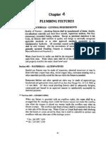 007 Chapter 4-Plumbing Fixtures.pdf
