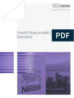 nestle-responsible-sourcing-standard.pdf