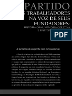 P1 Alexandre Fortes
