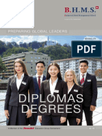bhms_brochure.pdf