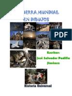 2agmendibujos-bysalvadorpadilla-170326232113