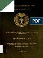 losa en dos direcciones.pdf