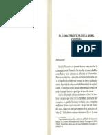 Fernández - Características Moral Cristiana (1)