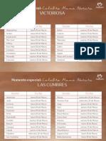 per_pdf_445
