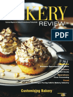 Bakery Review Feb-March 2019 Issue. Reach 9810315463 to advertise or subscribe !.pdf