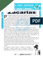 Ficha-Zacarias-para-Cuarto-de-Primaria.pdf
