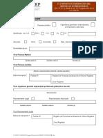 FORMATO2.pdf