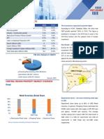 1Q19 HCMC-Central Property Market Bulletin
