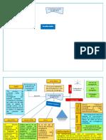 MAPA CONCEPTUAL TRIANGULACION METODOLÓGICA.docx