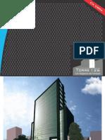 Brochure Torre126.pdf