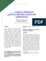 Procesos Poisson