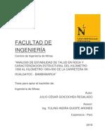 establidad de taludes bambamarca.pdf