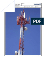 MANTENIMIENTO DE  ALTAMIRA TORRE DE 30.21M.pdf