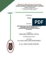 IMPLEMENTACIONPROGRAMA.pdf