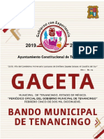 bandomunicipal2019_opt.pdf