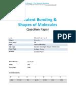 4-covalent_bonding___shapes_of_molecules-_ial-cie-chemistry_-qp.pdf