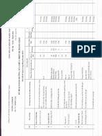 40049_KH sửa chữa_1.pdf