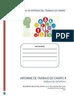 FORMATO PARA PRESENTAR  TRABAJO DE CAMPO.docx