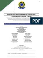 Caderno_ADM_TRF1_2018-10-31_X_204.pdf