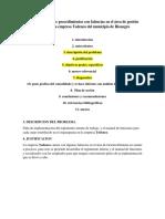 DESARROLLO DE PERSONAL.docx