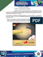 Blog Evidencia No 5pagina Web Corporativa.docx