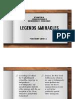 LEGENDS & MIRACLES.pdf