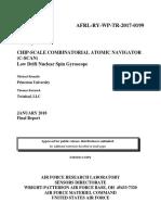C-SCAN.pdf
