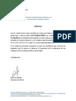 distribuidora gonzalez.docx