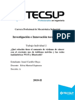 EFECTOS DE LA TECNOLÓGIA CELULAR Y CANCER.docx