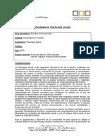 Prograna Psicología Social.docx