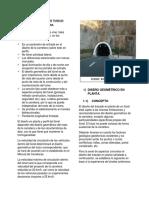 TUNELES-FORMATO-ABET.docx