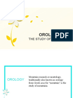 orology ppt.pdf
