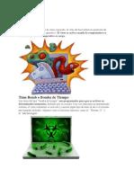 Virus de Boot.docx