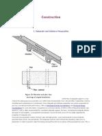 Construction of pervious pavement.docx