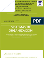 2.10-sistemas-de-organizacion.-.pptx