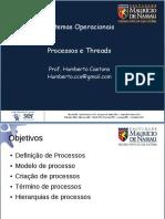 Cópia de 03 - Processos e threads.pdf